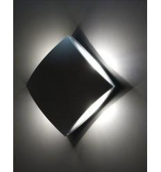 LED šviestuvas - Lumi QUATRO