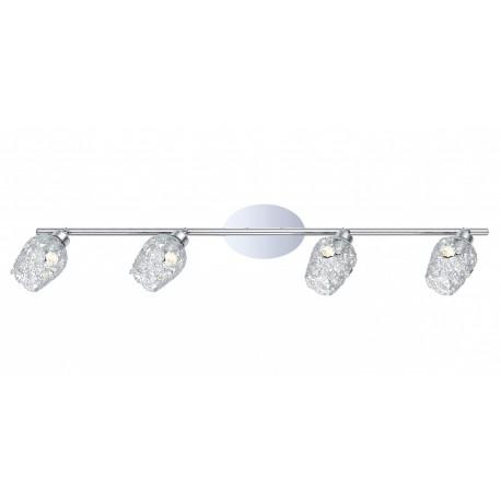 LED šviestuvas - Eglo FIGU