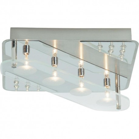 LED šviestuvas - Brilliant SARRO