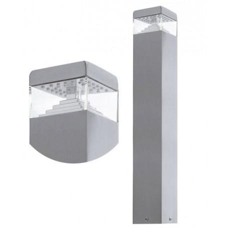 LED Lauko šviestuvas - Lumi LED 3,2 pastatomas