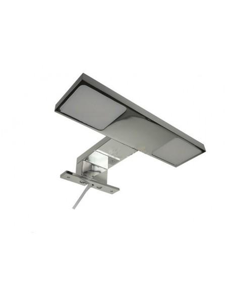 LED Vonios šviestuvas Brolux 18 cm