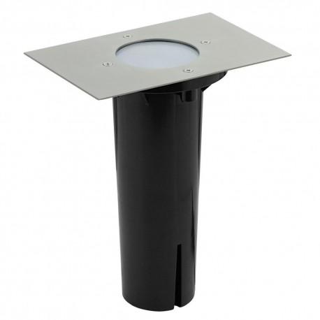 Grindinis LED lauko šviestuvas - Eglo RIGA-K