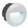 Lauko sienos LED šveistuvas - Eglo Zimba