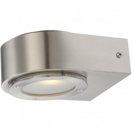 LED lauko šviestuvas - Globo Lyari