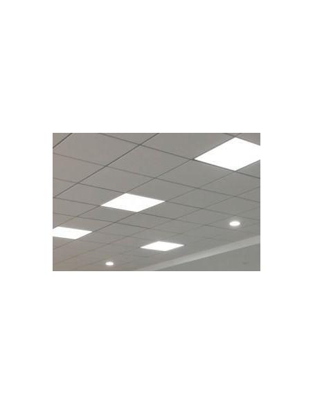 40W  3000K LED panelė