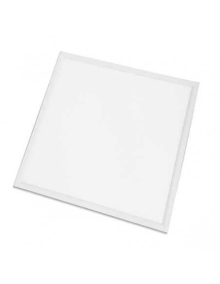 LED panel armstrong luboms 60x60cm - 45W - 2700K