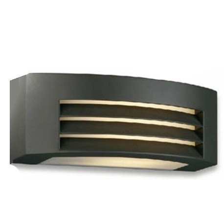 LED Lauko šviestuvas - Lumi Alumi