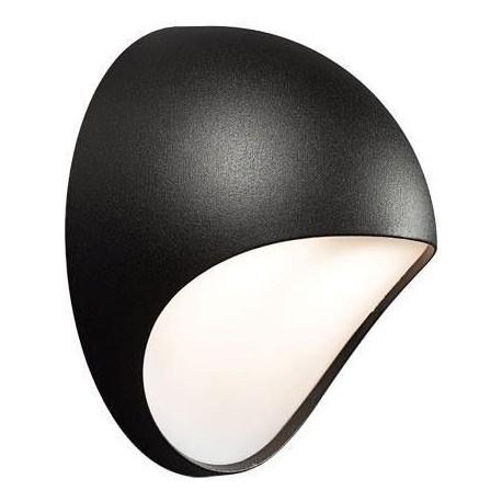 LED lauko šviestuvas - Nordlux Fuel