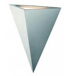 LED lauko šviestuvas - Harms 4,5W