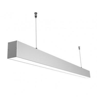 Linijiniai LED šviestuvai.jpg
