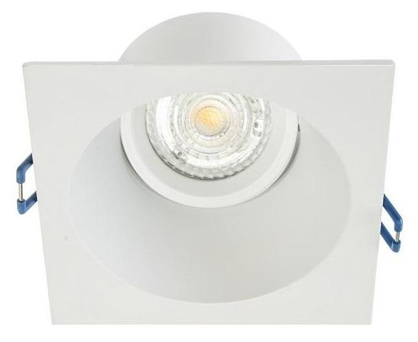 remelis-led-lemputei-i-lubas-bora-baltas-matinis-reguliuojamas_1.jpg